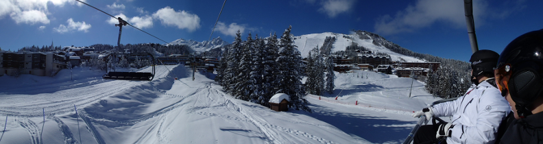 courchevel01